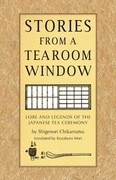 Stories from a Tearoom Window