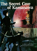 The Secret Cave of Kamanawa