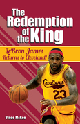The Redemption of the King: LeBron James Returns to Cleveland!