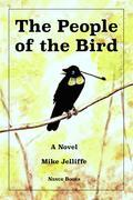 The People of the Bird