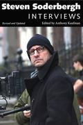 Steven Soderbergh: Interviews, Revised and Updated