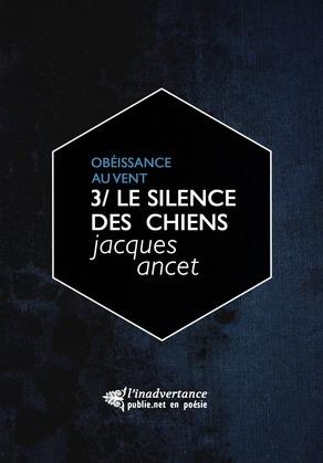 Le silence des chiens