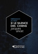 Le silence des chiens