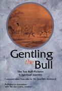 Gentling the Bull
