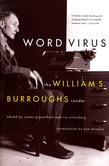 Word Virus
