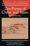 Zen Poems of China and Japan