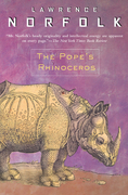 The Pope's Rhinoceros