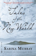 Tales of the New World