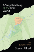 A Simplified Map of the Real World: The Renata Stories