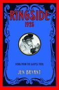 Ringside, 1925