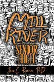 Mill River Senior High