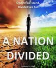 A Nation Divided: United we stand, Divided we fall
