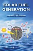 Solar Fuel Generation