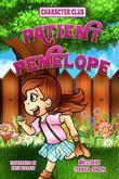 Patient Penelope