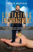 Contagious Encouragement