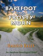 Barefoot On A Frosty Morn