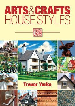 Arts & Crafts House Styles
