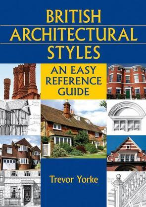 British Architectural Styles