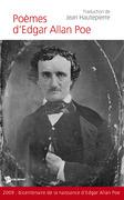 Poèmes d'Edgar Allan Poe