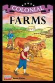 Colonial Farms