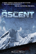The Ascent: A Novel of Survival