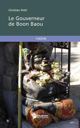 Le Gouverneur de Boon Baou