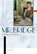 Mr. Bridge
