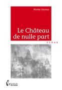 Le Château de nulle part