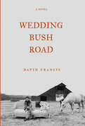 Wedding Bush Road