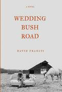 Wedding Bush Road