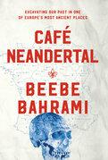Café Neandertal
