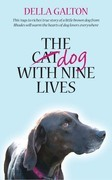 The Dog with Nine Lives