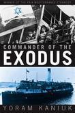 Commander of the Exodus