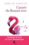 L'année du flamant rose