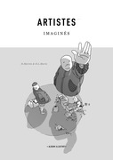 Artistes imaginés