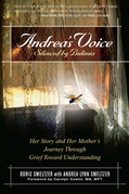 Andrea's Voice: Silenced by Bulimia