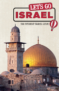 Let's Go Israel