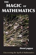 The Magic of Mathematics