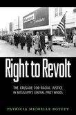 Right to Revolt