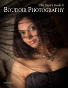 Ellie Vayo's Guide to Boudoir Photography