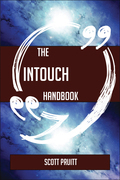 The InTouch Handbook - Everything You Need To Know About InTouch