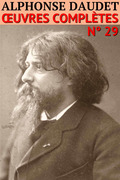 Emile Zola : Oeuvres Complètes lci-3 (Edition augmentée)