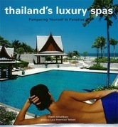 Thailand's Luxury Spas: Pampering Yourself in Paradise