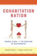 Cohabitation Nation