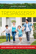Trespassers?