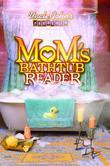 Uncle John's Presents Mom's Bathtub Reader