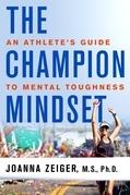 The Champion Mindset