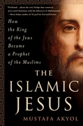 The Islamic Jesus