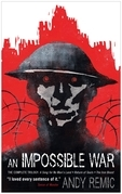 An Impossible War