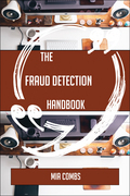 The Fraud Detection Handbook - Everything You Need To Know About Fraud Detection